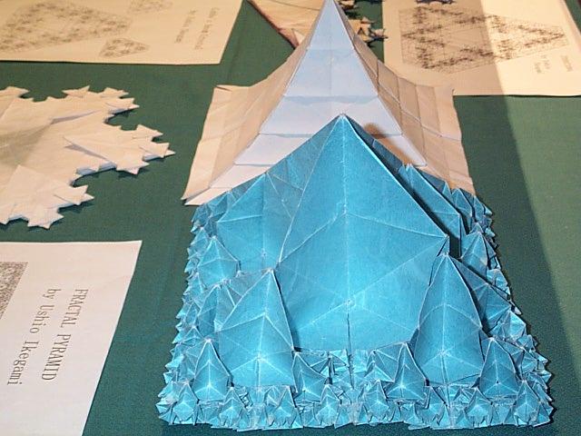 Surprising Liens Origami Etienne Cliquet Wiring Digital Resources Jonipongeslowmaporg